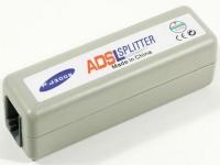 ADSL SPLITER PJ2008