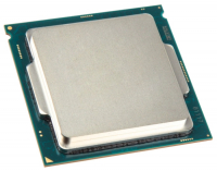 INTEL CORE I5-7500 (3.4 GHZ), 6M, LGA1151