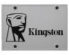 SSD 120 GB KINGSTON UV400