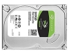 500GB HDD SEAGATE