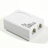 ADSL SPLITER PJ2003