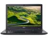 Acer Aspire A315-51 (NX.GNPER.027) Black