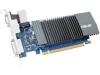 VC ASUS GT 710 2GB
