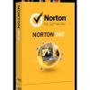 NORTON 2013 RU 1 USER 3 LIC RET