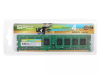 SILICON POWER DDR3 SDRAM U-DIMM 4GB/1600MHZ,NON ECC,512MX8,