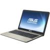 ASUS X541UJ?DM018/INTEL CORE I7-7500U/15.6 FHD/8GB/1TB/NV920M 2GB/DVD/DOS/GRAY  90NB0ER