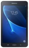 SAMSUNG GALAXY TAB A , SM-T285, ANDROID 4.4, 8GB, QUAD CORE-1.5GHZ, 7``,WI-FI,