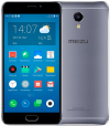 MEIZU M5 NOTE 3GB/16GB GREY M621H