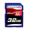 Silicon Power SD 32GB