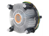 FAN FOR SOCKET-1366