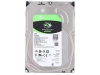 4TB HDD SEAGATE BARRACUDA COMPUTE ST4000DM004