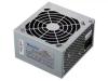 HK CP-450HP